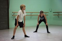 IMG_0130 (nda_photographer) Tags: boy ballet girl dance concert babies contemporary character jazz newcastledanceacademy