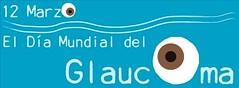 Via @DiSalud Marzo-D12-Dia del #glaucoma Cartel Micof (Farmacia DiSalud Te Cuida) Tags: valencia care da farmacia salud atencin disalud disaludtecuida farmaciadisalud juanverdeguer