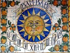 Taormina -  Bam Bar (Luigi Strano) Tags: italy europa europe italia sicily taormina sicilia sicile sizilien