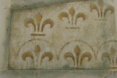 Decorazione - stencil