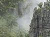 The Pinnacle & Fogscape (marlin harms) Tags: fog thepinnacle blyderivercanyon treesinfog