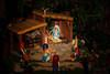 Belén de Playmobil (Di Gutti (diegogutierrez79@gmail.com)) Tags: christmas art natal canon toys navidad sevilla spain arte sanjose seville sagradafamilia tamron figuras figures nacimiento juguetes playmobil gettyimages juguete clics clicks sevilha siviglia virgenmaria pastores pastorcillos tomares area7 niñojesus diegogutierrez sevillan portaldebelen canoneos450d clicksdefamobil sevillában clicksdeplaymobil digutti beléndeplaymobil