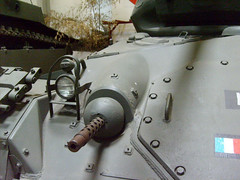 """M24 Chaffee (11) • <a style=""""font-size:0.8em;"""" href=""""http://www.flickr.com/photos/81723459@N04/11477220095/"""" target=""""_blank"""">View on Flickr</a>"""