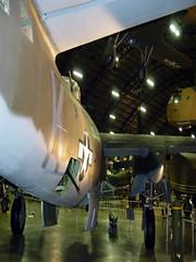 "Martin B-26G Marauder (10) • <a style=""font-size:0.8em;"" href=""http://www.flickr.com/photos/81723459@N04/11527202413/"" target=""_blank"">View on Flickr</a>"
