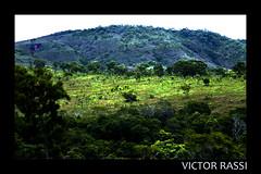 Natureza Mineira (victorrassicece 3 millions views) Tags: minasgerais brasil rural canon américa paisagem colorida américadosul 20x30 2013 paisagemrural rebelxti canoneosdigitalrebelxti canonefs1855mmf3556is