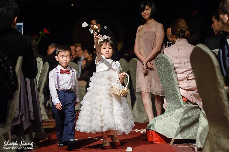 婚攝,晶華,豪園,婚攝鯊魚,婚禮紀錄,婚禮攝影, 2013.11.16-blog-0062