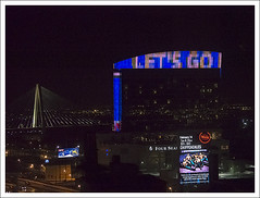 Let's Go (bobcrowe_com) Tags: stlouis fourseasons select lumiereplace stanmusualbridge