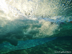 G0180305 (Kengelhardt) Tags: travel college sports water pool fun orlando surf underwater florida action wave surfing disney adventure ucf underwaterphotography typhoonlagoon surfphotography gopro waterphotography goprohero3 kevinengelhardt ucfsurfteam ucfsurfclub