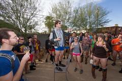 1401 No Pants AZ-82 (nooccar) Tags: arizona phoenix az lightrail nopants flashmob improveverywhere nooccar nopantsaz improvaz jan2014 devonchristopheradams npsr nopantslightrail photobydevonchristopheradams devoncadamscom photobydevonadams