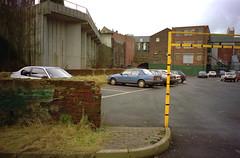 Water Street Car Park 02