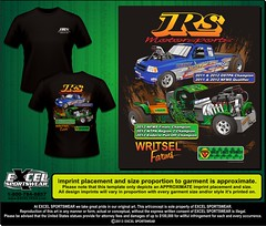 "JRS Motorsports - Writsel Farms • <a style=""font-size:0.8em;"" href=""http://www.flickr.com/photos/39998102@N07/12117727734/"" target=""_blank"">View on Flickr</a>"