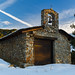 2014-Andorra-Encamp-Mountains-034