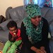 UNHCR News Story: A Somali mother longs for an Alpine reunion with her children