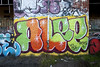 untitled (eb78) Tags: sf sanfrancisco california ca graffiti bayarea bayshore roundhouse