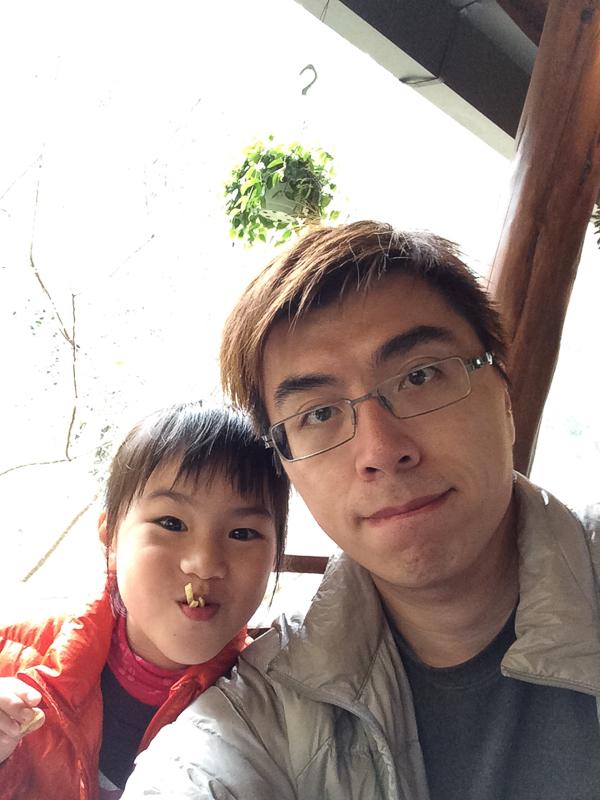 2014010x 新年快樂