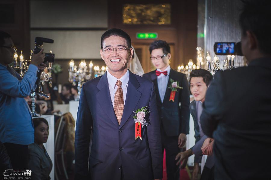 宇能&郁茹 婚禮紀錄_243