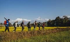 Travel Photography | Pokhara | Nepal Himalaya (wazari) Tags: nepal people mountain tourism nature trekking trek landscape outdoors photography photographer place outdoor naturallight tibet trekkers adventure backpacking journey malaysia destination tibetan kathmandu wilderness himalaya pokhara himalayan nepali traveler adventurer photojournalist backpackers sarangkot travelphotography roadlesstraveled intothewild malaysianphotographer naturallightphotography malaysiaphotographer adventuretourism adventurephotography wazari wazariwazir malaysianphotojournalist greathimalayantrail