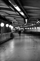 Túnel (ataluna) Tags: pentax stockholm sverige estocolmo suecia k5 tunnelbana gullmarsplan 2014 adrianatovarcortés adrianatovarc tovarcortés