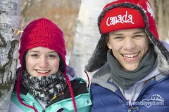 IMG_3565 (Students Love Travel) Tags: travel carnival school winter canada love ice students trois de french hotel high cafe place quebec fort grand abraham du bistro falls musee le crepe program clarendon carnaval educational middle plains casse cochon montmorency cosmos luge royale breton glace garcons allée dingue