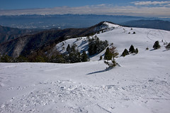 White hill (Yoshia-Y) Tags: snow moutain japansouthalps