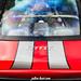 Ferrari F430 Scuderia @Nurburgring Touristenfahrten 10/2013