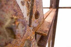 bout (twimpix) Tags: abandoned industry buildings industrial urbanexploration urbex explores