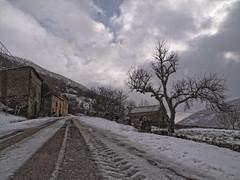Nieve (Marin2009) Tags: