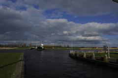 Friesland-17