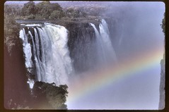 1085-K (becklectic) Tags: africa rainbow 2000 zimbabwe victoriafalls augustseptember views100 worldtrekker