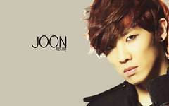 Joon Wallpaper (mblaqdesigns1015) Tags: wallpaper picnik joon mblaq