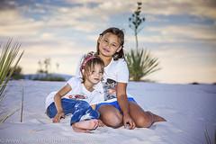 Family Shooting (KarinaSchuh) Tags: newmexico children outdoor families portraiture alamogordo individuals oterocounty