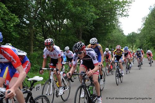 Nieuwrode 240514 (196)