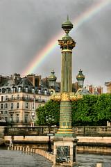Paris-2008-111