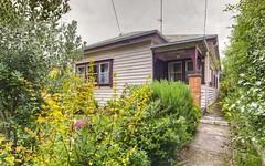408 Raglan Street South, Ballarat VIC