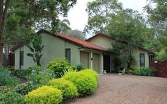 21 Aldenham Road, Warnervale NSW