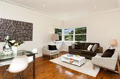 6/35 Eurobin Avenue, Manly NSW
