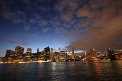 IMG_0330 (ruhrpoet) Tags: new york city nyc usa ny canon weitwinkel cityart 70d