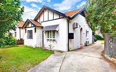 12 Telopea Avenue, Homebush West NSW