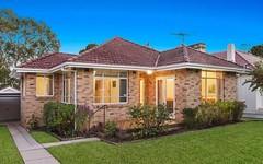 32 Farran Street, Lane Cove North NSW