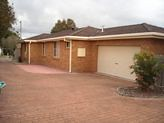 12 Boomerang Rd, The Entrance NSW 2261