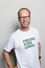Gerald Schömbs (FreundefuersLeben) Tags: suizid verein selbstmord aufklärung suizidprävention freundefürsleben frndtv frndde