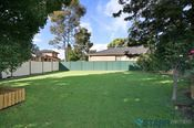 8/22 Jersey Road, South Wentworthville NSW