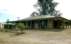 459 Dalwood Road, Leconfield Via, Branxton NSW