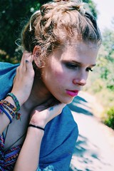 Hold me tight. Never let go.  #beautiful #photograph #photoshoot #photography #credittosami #flannel #summer #goodtimes (brinksphotos) Tags: summer beautiful photography photoshoot photograph flannel goodtimes credittosami