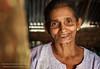 A happy village woman in Sri Lanka (Bhagis Photography) Tags: villagers srilankans asianpeople villagewomen srilankapeople lifeinvillages srilankavillage srilankavillages oldwomanrights srilankaoldvillagewomen villagetoursinsrilanka villagewomanrights srilankavillagescenes asiavillagescenes asiavillages srilankavillagelifestyle sportraitsofsrilankapeople srilankasinhalapeople srilankavillagehomestay