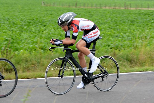 TTT Nieuwelingen 61