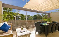 Apartment 10,42-44 Old Barrenjoey Road, Avalon NSW