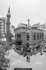 Sultan Mohamed Imadhuddeen Mosque (nazeee) Tags: mosque he maldives atoll 2014 maale raajje kaafu theraajjeproject