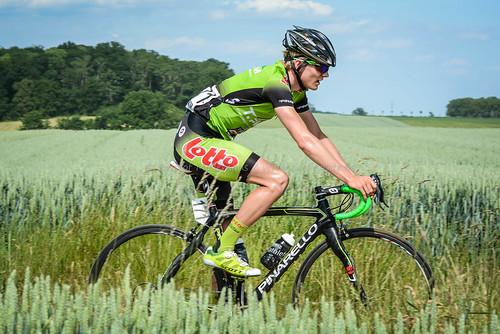 Ronde van Limburg-137