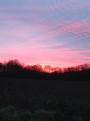 IMG_1710 (danmat28033) Tags: lincolncounty northcarolina sunrise sunset